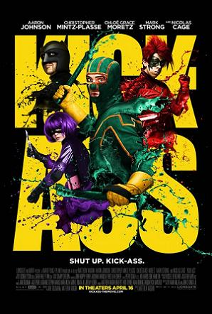 Kick-Ass_film_poster.jpg